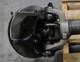 1480 U-joints and Hi-Steer Knuckles are standard on VXR