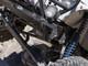Jeep TJ/LJ Steering Box Skid Plate