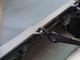 GenRight Jeep JK Bed Rail Tie Down System (2 Door) Installed