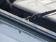 Jeep JK Lock & Load Tub Rail Tie Down System (2 Door)