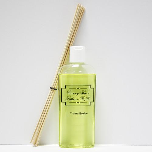 Fragrance Diffuser Refill