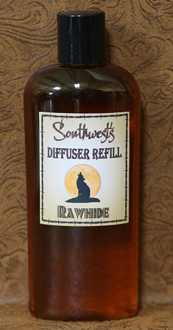 Southwest Diffuser Refill