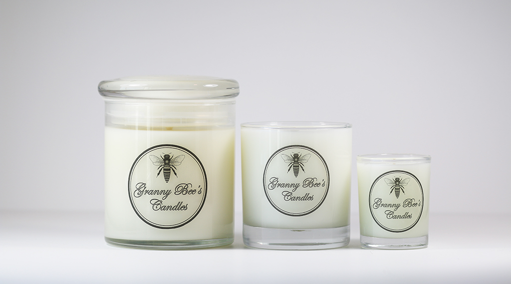 3-candles-reduced-3.jpg