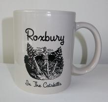 Roxbury Mug