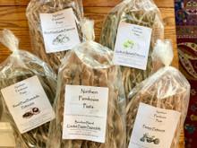 Northern Farmhouse Pasta
