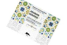 Pepin Postcard Coloring Sets