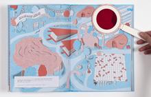 Hoakes Island: A Fiendish Puzzle Adventure