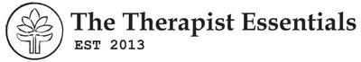 The Therapist Essentials