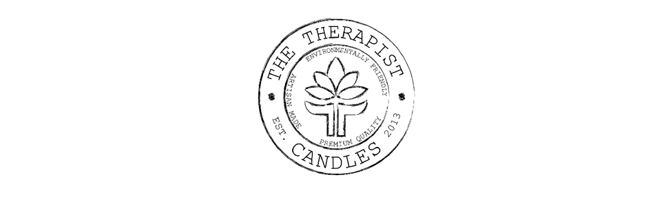 The Therapist Candles, LLC