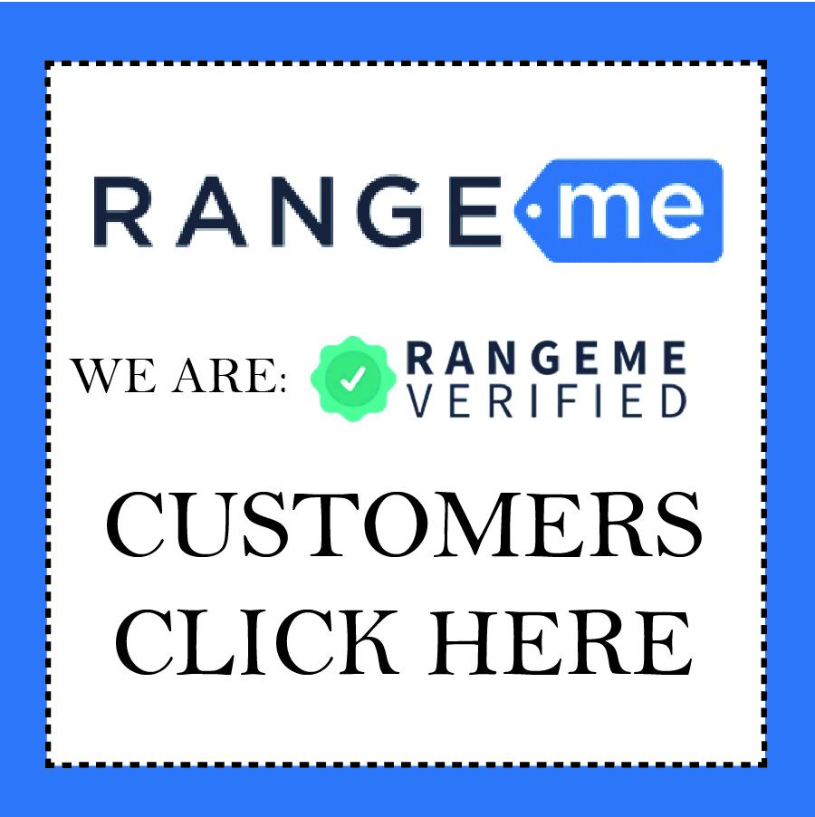 range-me.jpg