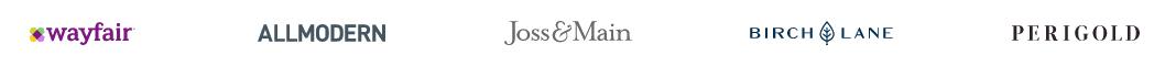 trusted-partner-logo.jpg