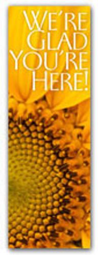 WC014 Sunflower