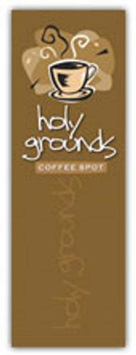 CS012 HG Cappuccino