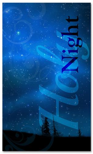 Christmas Banner NXM064 xw