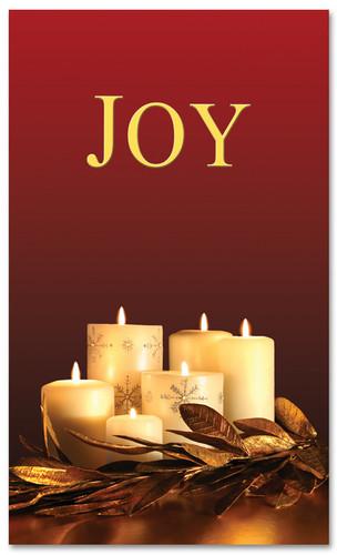 Christmas banner 71917