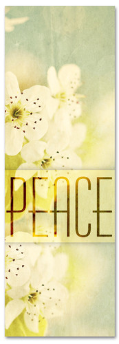 Peace - SW012