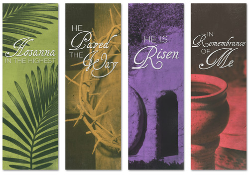 BC148 Easter Series2