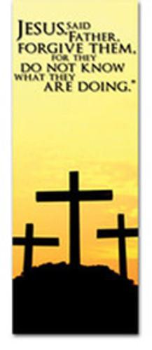3x8 E060 Forgive