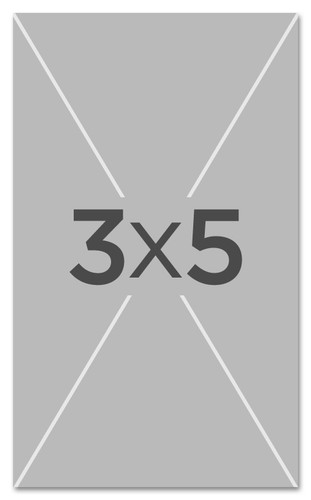 3x5 custom banners for church
