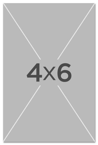 custom 4x6 christian church banner