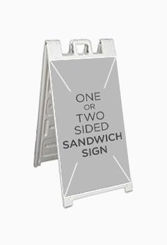 sandwich-sign-thumbnail.jpg