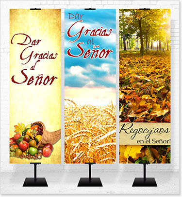 spanish-fall-harvest-2x6.jpg