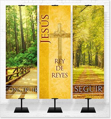 spanish-new-design-series.jpg