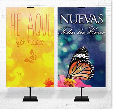 spanish-new-years.jpg