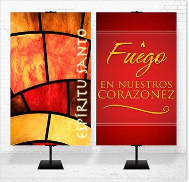 spanish-pentecost.jpg
