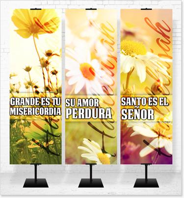 spanish-spring.jpg