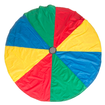 45' Parachute Without Handles