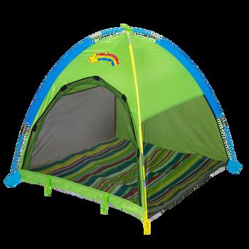 Baby Suite Deluxe Nursery Tent