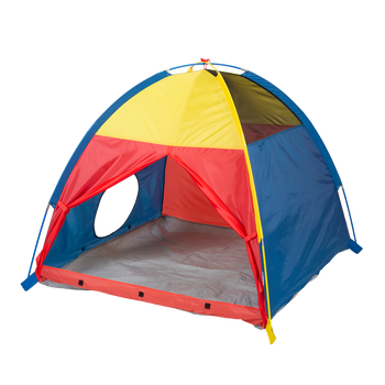 Me Too Play Tent