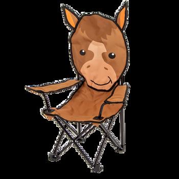 Hudson the Horse Chair