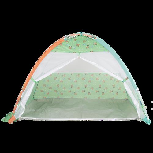 Under the Sea Cabana Tent