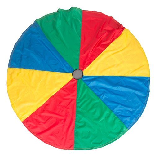 35' Parachute Without Handles