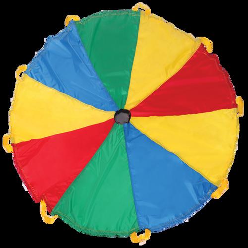Funchute Play Parachute