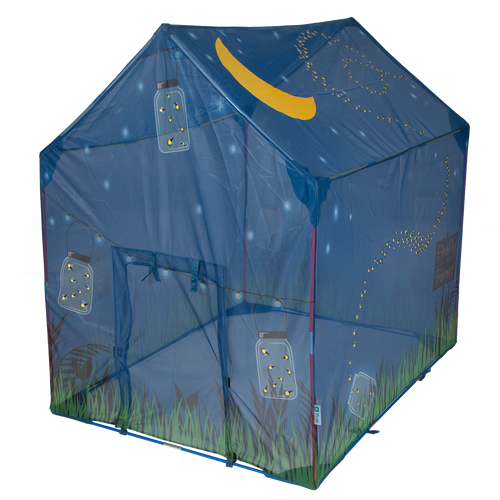 Firefly Glow n' the Dark Play House