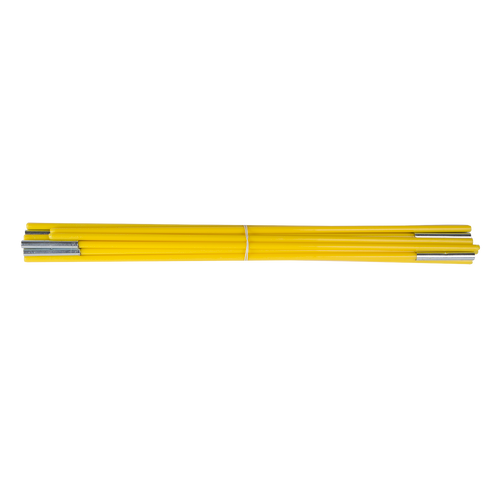 126 Inch  Replacement  Pole