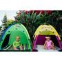 Lil' Nursery Nursery Tent
