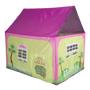 Lil' Cottage House Tent