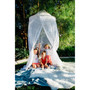 Firefly Hanging Canopy