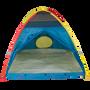 Super-Duper 4-KId Play Tent