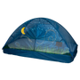 Firefly Glow n' the Dark Bed Tent