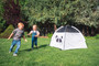 Panda Play Tent