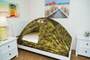 H.Q. Bed Tent Twin Size