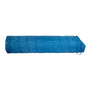 Institutional Extended 9FT Tunnel - Blue / Blue