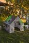 Tree House Dream House