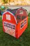 Barnyard Play House