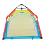 One-Touch Lil' Nursery Tent